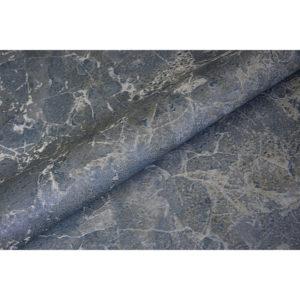 KM5706 | Обои виниловые на флизелиновой основе Мармарос
