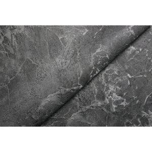 KM5707 | Обои виниловые на флизелиновой основе Мармарос