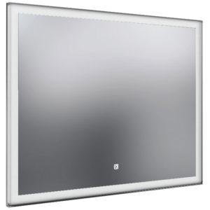 Mi.100 | Панель с зеркалом (LED) 100x80 см