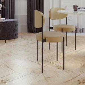 Art Wood (Terragres)