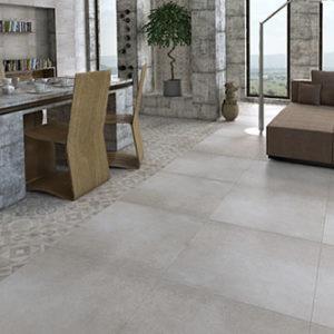 Concrete (Terragres)