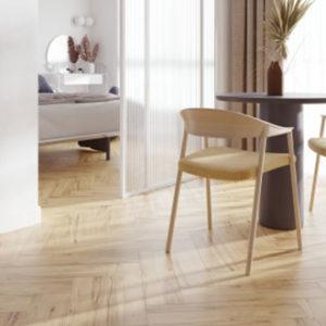 Dream Wood (Terragres)