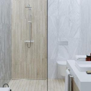 Lazurro (Golden Tile)