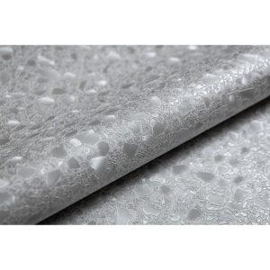 KM6102 | Обои виниловые на флизелиновой основе Венециано база, серый