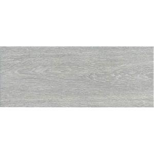 SG410520N | Боско серый