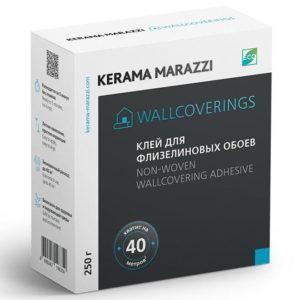 KMWAF.250 | Клей для обоев на флизелиновой основе Adhesive 250гр
